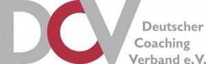 DCV CD Logo 2011-09-28 JPG 300 RGB