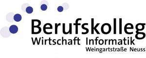 Logo_BWI_farbe_klein(2)